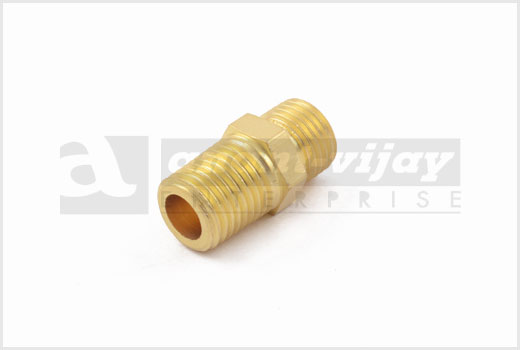 Olive Connector Union Only (BSP) | OEM 001 - 030